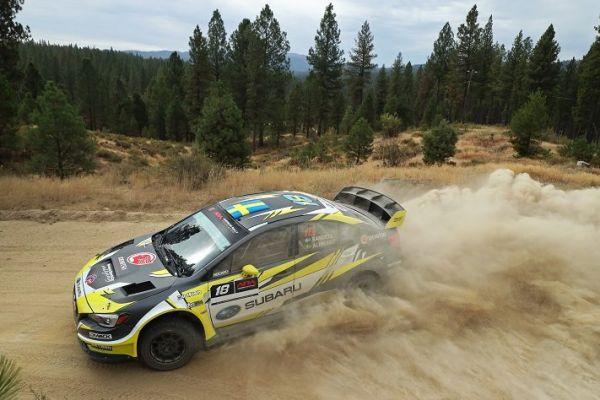 patrik-sandell-at-idaho-rally-760x474684A3EA3-E0D1-5F4F-7988-413E9B015770.jpg